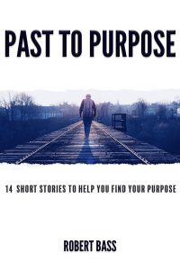 Past to Purpose Book