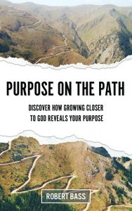 Purpose on the Path Book