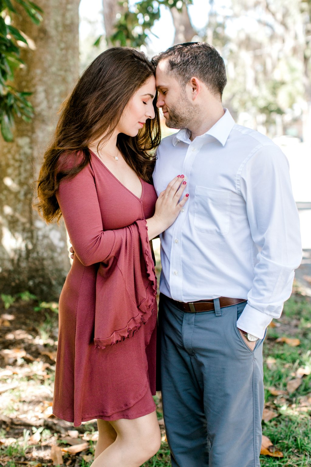 Date Your Spouse - Mandee Matthews Photography