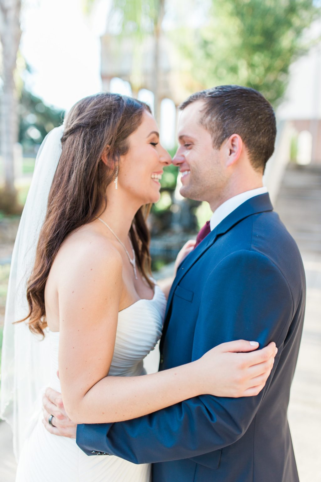 The Copper Lens Photography - What is Normal in Marriage